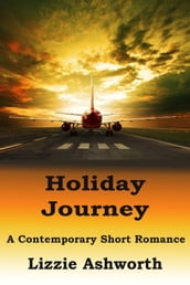 Holiday Journey