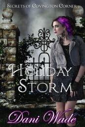 Holiday Storm