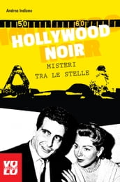 Hollywood Noir
