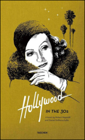 Hollywood in the 30s