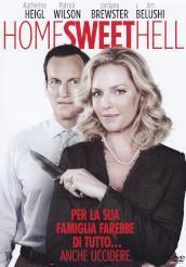 Home sweet hell (DVD)