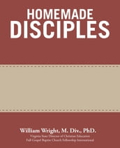 Homemade Disciples
