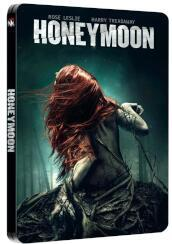 Honeymoon (Blu-Ray)