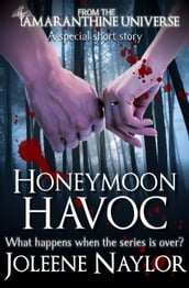 Honeymoon Havoc