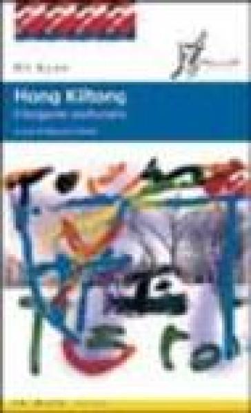 Hong Kiltong. Il brigante confuciano - Kyun Ho | Kritjur.org