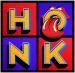 Honk - 3CD limited edition