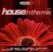 House 2007 in the mix