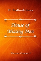 House of Missing Men