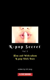 How and With Whom K-pop Idols Date