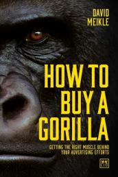 How to Buy a Gorilla