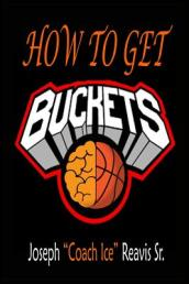 How to Get Buckets
