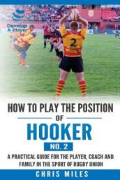 How to Play the Position of Hooker (No.2)