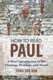How to Read Paul
