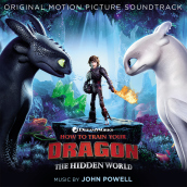 How to train our dragon 3 (limited editi