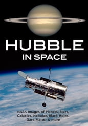 Hubble in Space