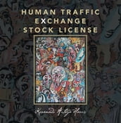 Human Traffic Exchange Stock License
