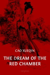 Hung Lou Meng, or, the Dream of the Red Chamber