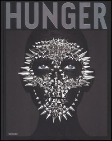 Hunger. Ediz. a colori - Rankin |