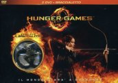 /Hunger-games-2-DVDgadget/Gary-Ross/ 505189106907