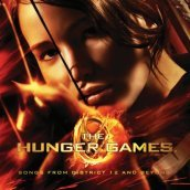 Hunger games -coll. ed-