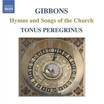 Hymnes and songs of the church