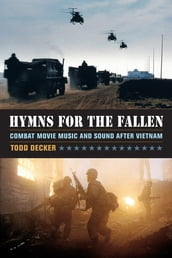 Hymns for the Fallen