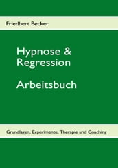 Hypnose & Regression