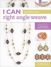 /I-Can-Right-Angle-Weave/Mabeline-Gidez/ 978145470366