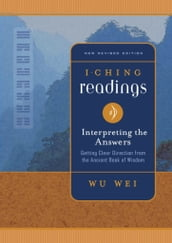 I Ching Readings
