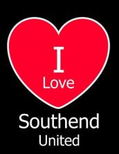 I Love Southend United