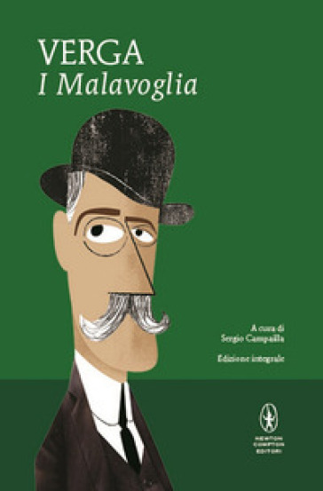 I Malavoglia. Ediz. integrale - Giovanni Verga  