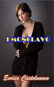 I Monclavo