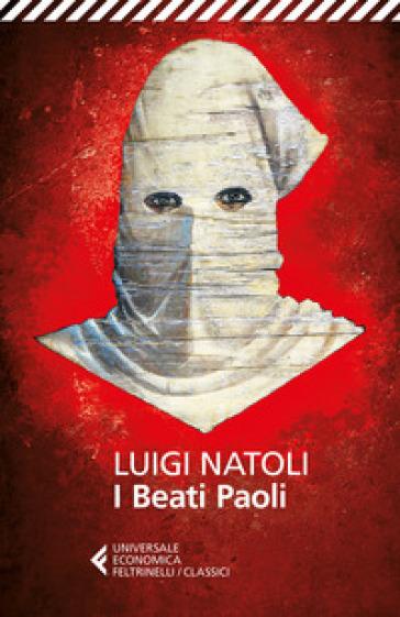 I beati Paoli - Luigi Natoli |