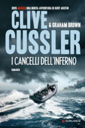 I cancelli dell'inferno