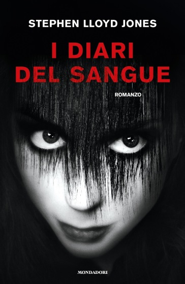 I diari del sangue - Stephen Lloyd Jones |
