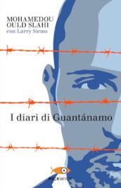 I diari di Guantanamo