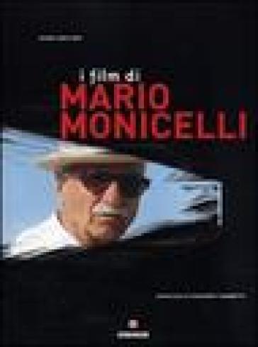 I film di Mario Monicelli - Giacomo Gambetti | Jonathanterrington.com