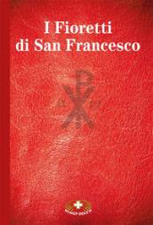 I fioretti di san Francesco - Fields:anno pubblicazione:2020;autore:;editore:Mimep Docete