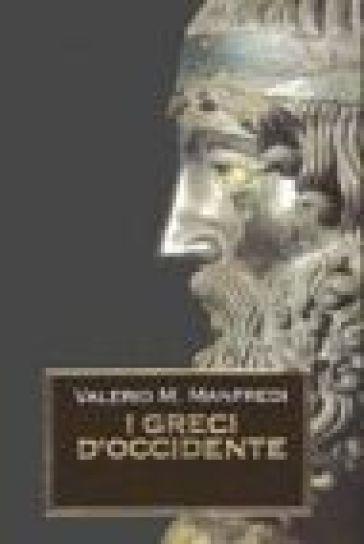 i greci doccidente
