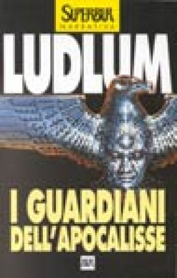 I guardiani dell'apocalisse