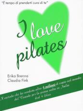 /I-love-pilates-DVDlibro/na/ 803395453191