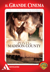 /I-ponti-di-Madison-County/Clint-Eastwood/ 802226447218