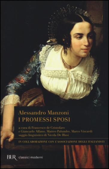 I promessi sposi - Alessandro Manzoni |