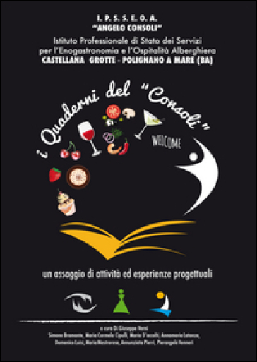 I quaderni del «Consoli». 2.