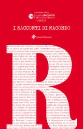 I racconti di Macondo. Junior