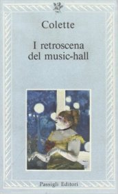 I retroscena del music-hall