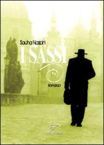 I sassi - Sacha Naspini pdf epub