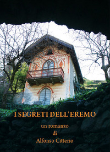 I segreti dell'eremo