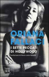 I sette peccati di Hollywood