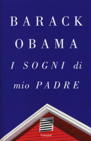 I sogni di mio padre - Barack Obama pdf epub